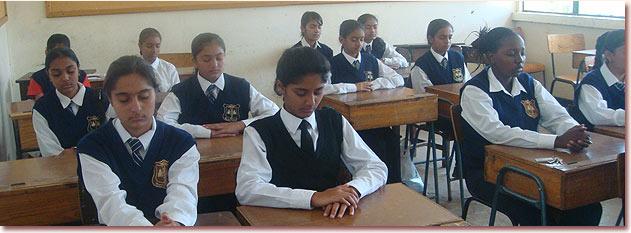Kenya_school